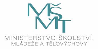 msmt.cz